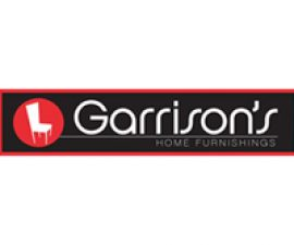 A_Garrisons_WEB