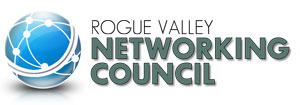 Rogue Valley Networking Council